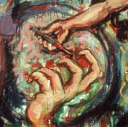 temptation_smack_painting_d03_L